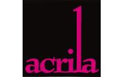 acrila - CP Conseil