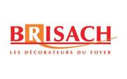 brisach - CP Conseil