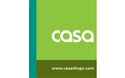 casa - CP Conseil
