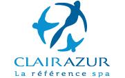 clair azur - CP Conseil