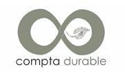 compta durable - CP Conseil