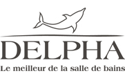 delpha - CP Conseil