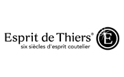 esprit de tiers - CP Conseil