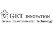 get innovation - CP Conseil
