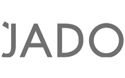 jado - CP Conseil