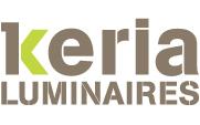 keria - CP Conseil