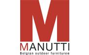 manutti - CP Conseil