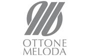 ottone meloda - CP Conseil