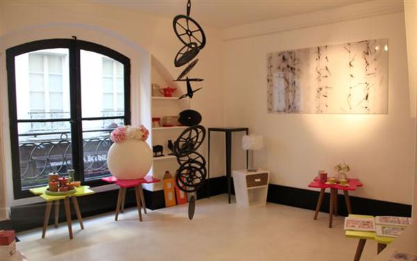 showroom 02 - CP Conseil