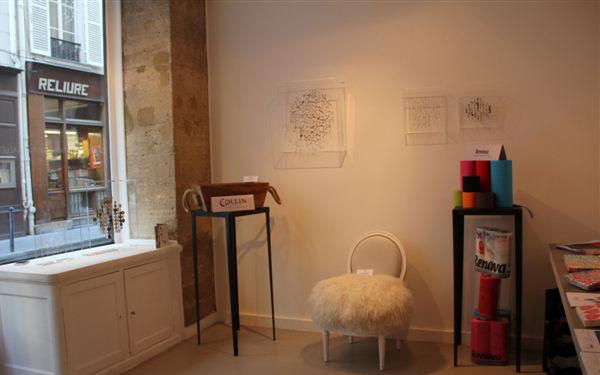 showroom 03 - CP Conseil