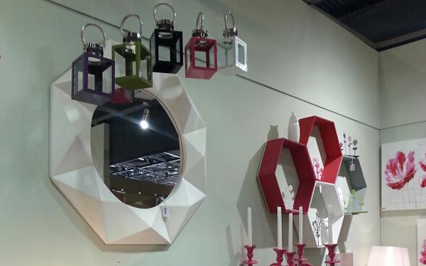 showroom 06 - CP Conseil