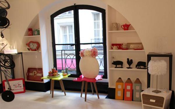showroom 07 - CP Conseil