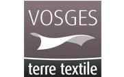 Vosges terre textile - CP Conseil
