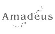 Amadeus - CP Conseil