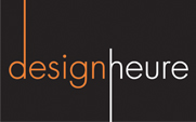 Design heure - CP Conseil
