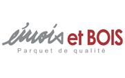 Emois et Bois - CP Conseil