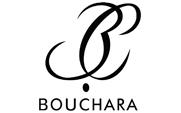 bouchara - CP Conseil