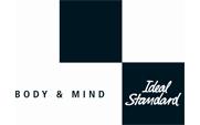 ideal standard - CP Conseil