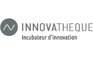 innovatech - CP Conseil