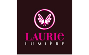 laurie lumiere - CP Conseil