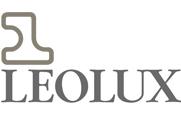 leolux - CP Conseil