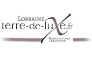 Lorraine terre de luxe - CP Conseil