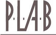 plab - CP Conseil