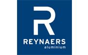 reynaers - CP Conseil
