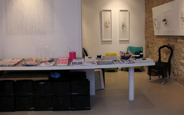 showroom 04 - CP Conseil