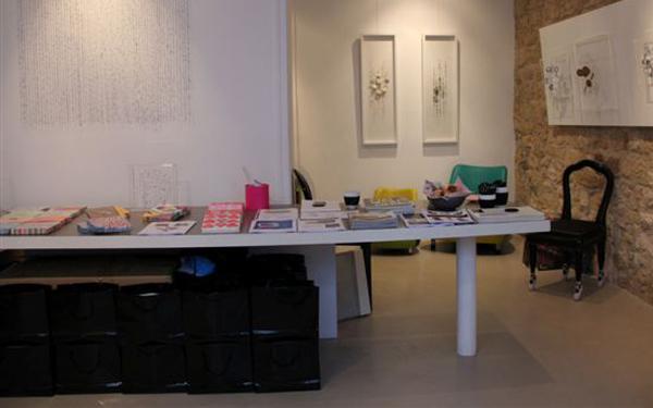 showroom 04 - CP Conseil