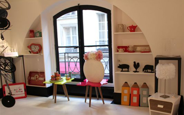 showroom 07 - CP Conseil