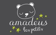 Amadeus les petits - CP Conseil