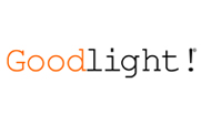 Goodlight - CP Conseil