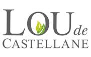 Lou de Castellane - CP Conseil