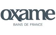 Oxame - CP Conseil