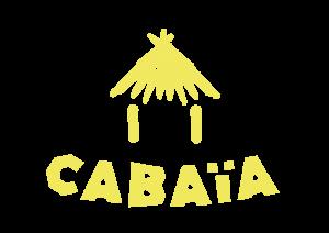 cabaia_logo_complet_fond_transparent_jaune