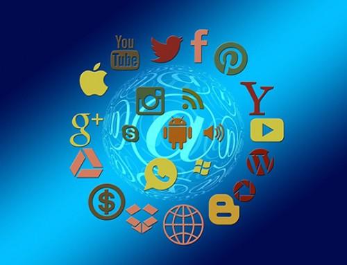 Dans un monde digitalisé, comment choisir la bonne agence RP ?