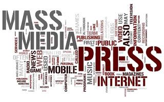 CP CONSEIL | Créateur de bruit médiatique